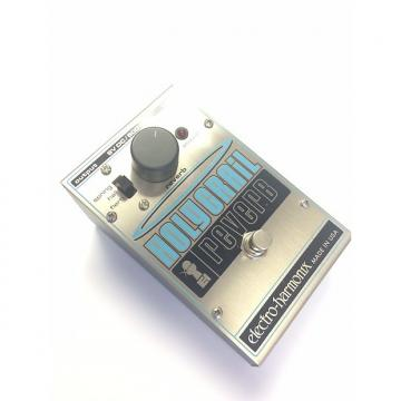 Custom Electro-Harmonix Holy Grail (Old Version)