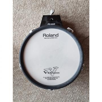 Custom Roland PD-80R
