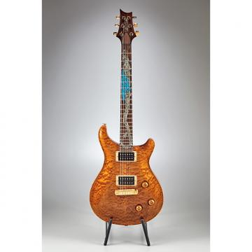 Custom Paul Reed Smith Dragon I