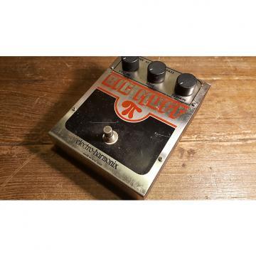 Custom Electro-Harmonix Big Muff Pi V6 1980
