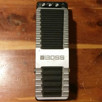 Custom Boss PW-10 V-Wah FREE SHIPPING