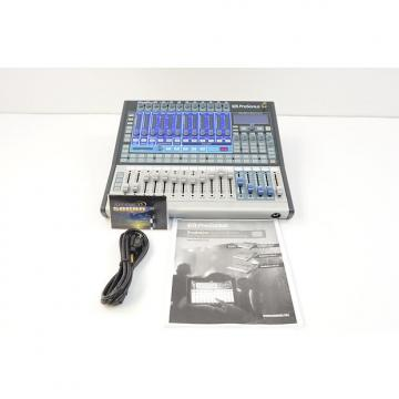 Custom PreSonus StudioLive 16.0.2 Digital Mixer