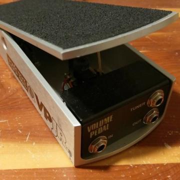 Custom Ernie Ball VP Jr Volume pedal FREE SHIPPING