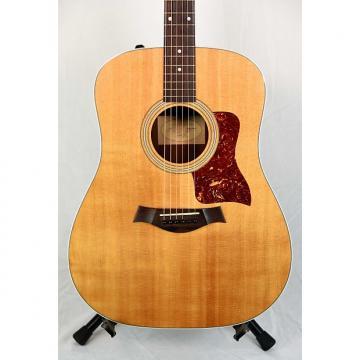 Custom Taylor 210e