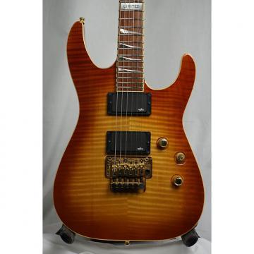 Custom Jackson Limited Edition 1991