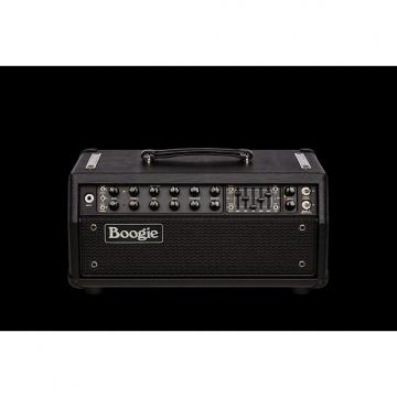Custom Mesa Boogie Mesa Boogie Mark Five: 35 Head