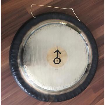 Custom Paiste Planet Gong G#2 Uranus
