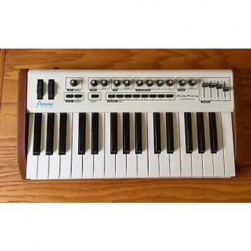 Custom Arturia Analog Factory Experience (32 Key)