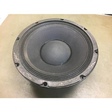 Custom Electro Voice  EV-10M 200 watt 8 ohm