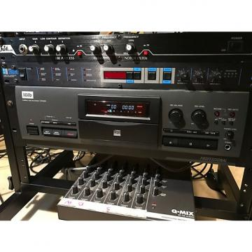 Custom HHB CDR-800 Compact Disc Recorder