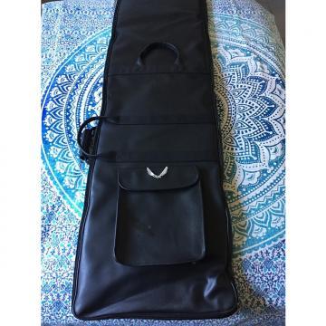 Custom Dean Metalman Bass Gig Bag  Free Shipping