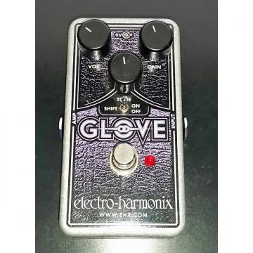Custom Electro-Harmonix OD Glove OCD Clone Overdrive