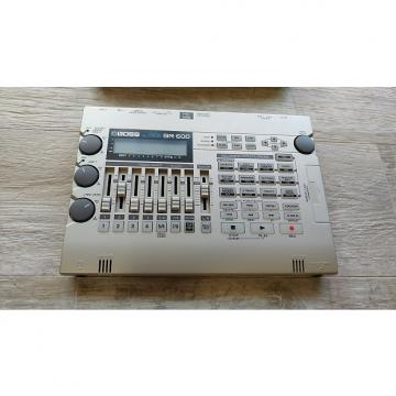 Custom Boss BR-600 Digital Recorder N/A N/A