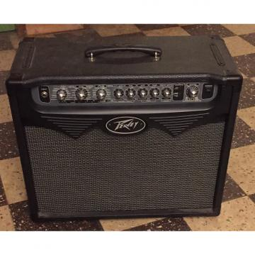Custom Peavey Vypyr 30 Watt Amplifier Peavey Vypyr 30 Watt Amplifier 2008