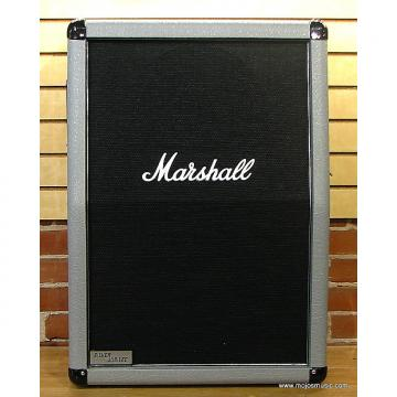 Custom Marshall  2536A Silver Jubilee 140w 2X12 Guitar Amp Cab