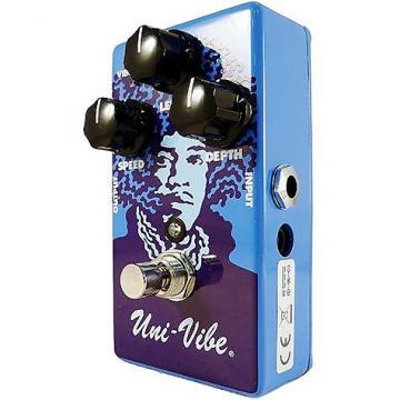 Custom Dunlop Hendrix UniVibe JHM3EHT