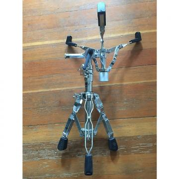 Custom DW Drums DW 9000 Snare Stand