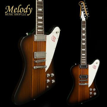 Buy Custom Gibson HDSFR17VSCH1 Firebird HP 2017 Vintage