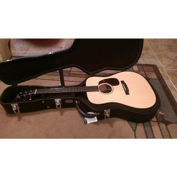 Custom Collings D1 A 2013