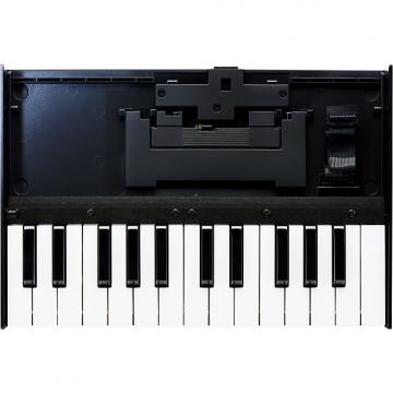 Custom Roland Boutique Series K-25m Portable Keyboard (Factory Refurb/Full Warranty)