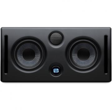 Custom Presonus - Eris E44 Active MTM Near Field Monitor (Single)