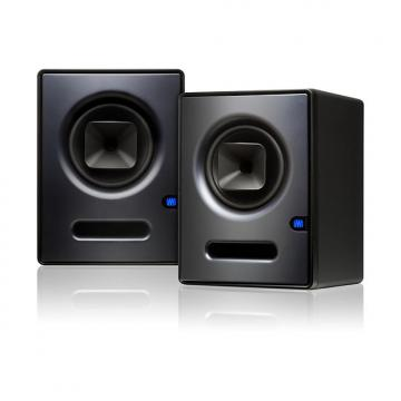 Custom Presonus - Sceptre S8 Studio Monitor Pair