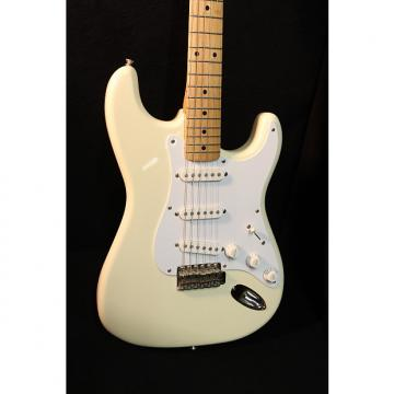 Custom Fender Stratocaster  1987 Blonde Made in Japan