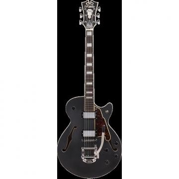 Custom D'Angelico Premier Bob Weir SS Signature(includes professional setup and free USA shipping)