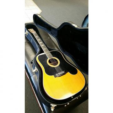 Custom Blueridge 1060 Carter Stanley