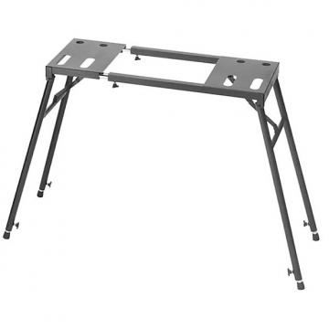 Custom On Stage KS7150 Table Top Keyboard Stand