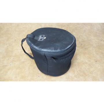 Custom Tuxedo 12x12 Drum Bag