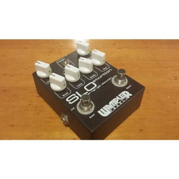 Custom Wampler SLOstortion Free Shipping