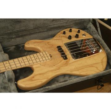 Custom Ibanez ATK 810 NT 2016 Natural
