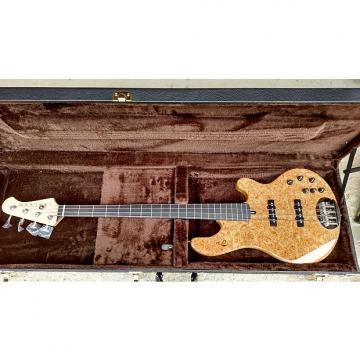 Custom Lakland Custom US Bass