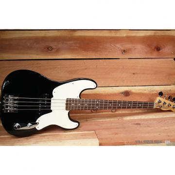 Custom FENDER MIKE DIRNT PRECISION BASS Excellent 2003
