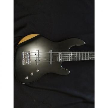 Custom Wolf  Jazz Bass 5  2017 Trades and Offers Welcome