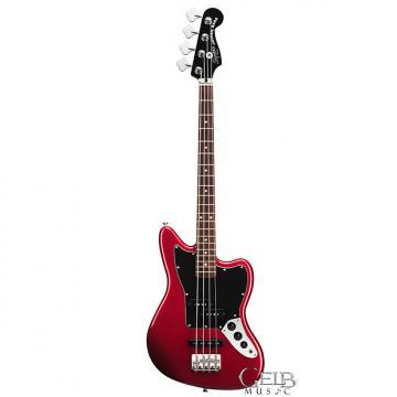 Custom Squier Vintage Modified Jaguar® Bass Special SS (Short Scale) - 0328800509