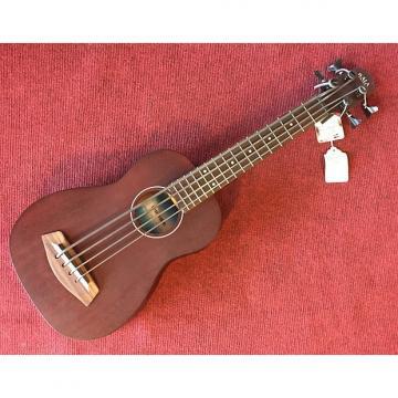 Custom Kala RMBL-FS