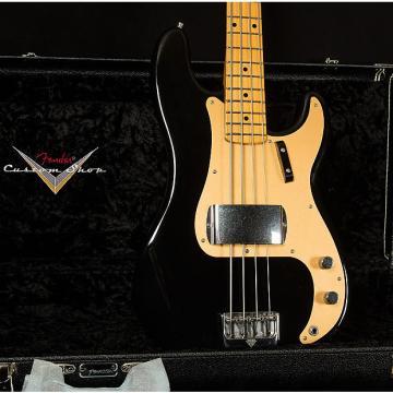 Custom Fender 2017 Collection Postmodern Bass Lush Closet Classic