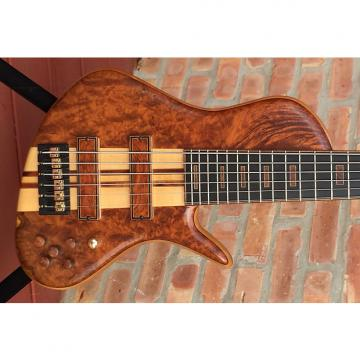 Custom Benavente Single Cut 2009 ?