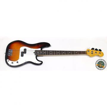 Custom FENDER  PRECISION BASS AMERICAN STANDARD Late 90s