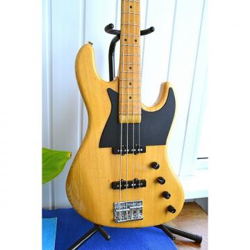 Custom Super Stage Sadowsky copy Jazz Bass