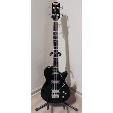 Custom Gretsch G2220 Junior Jet Bass II
