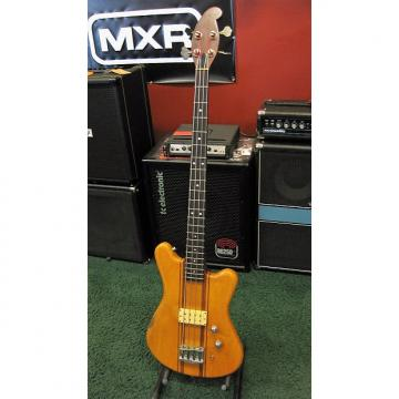 Custom MARTIN  EB 18 ELECTRIC BASS RARE 1980