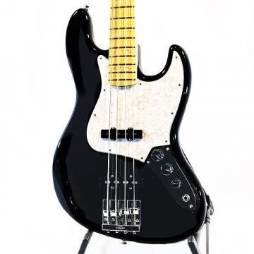 Custom Fender USA Geddy Lee Jazz Bass