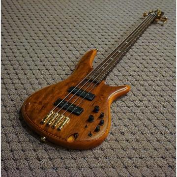 Custom Ibanez SR1200E Premium 4-String Right Handed Bass