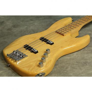 Custom Sound Trade JB Type 4 String Bass