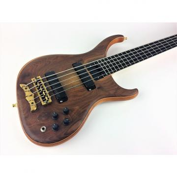 Custom Alembic Orion 5st. 2000 Natural Satin