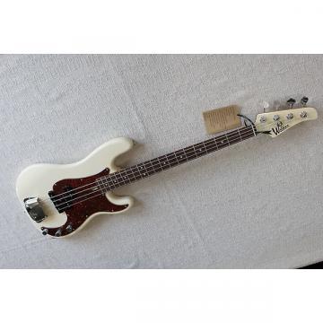Custom Wilkins Road Tested PJ Bass WRTPJ4