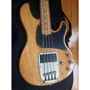 Custom Ibanez ATK300 late 2000s Natural - Excellent condition! Great build, tone and feel